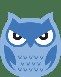 Darwinex – aktuelle Challenge nun mit 1Mio $