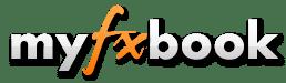 myfxbook.logo