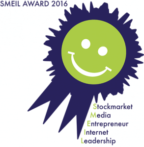 smeil_award_2016