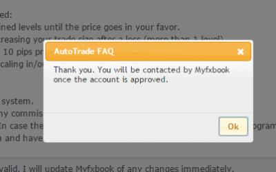 myfxbook AutoTrade Provider