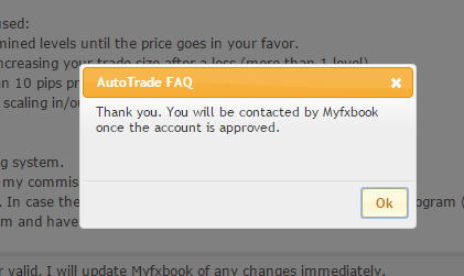 myfxbook2