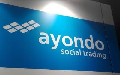 ayondo Blogdepot Depotzauber – Update