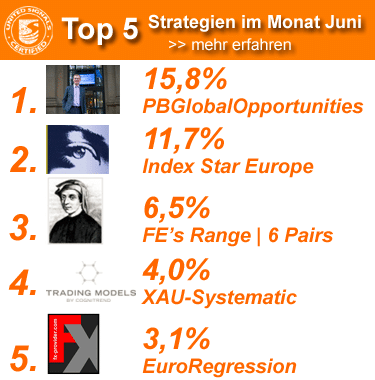 top5_strategien_copy1