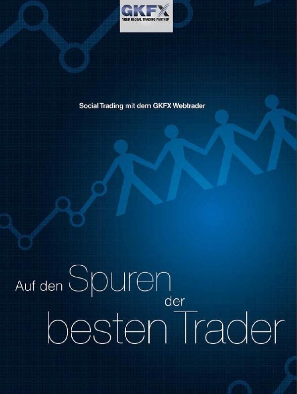 trading der besten