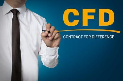 BaFin beschränkt CFD-Handel