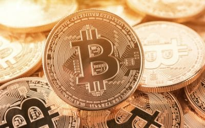 Neu bei eToro: Bitcoin Cash