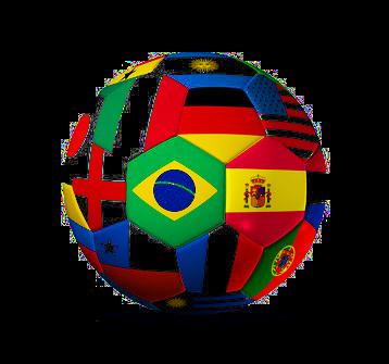 WM 2014 Promotion von eToro – heute gilt's für Deutschland