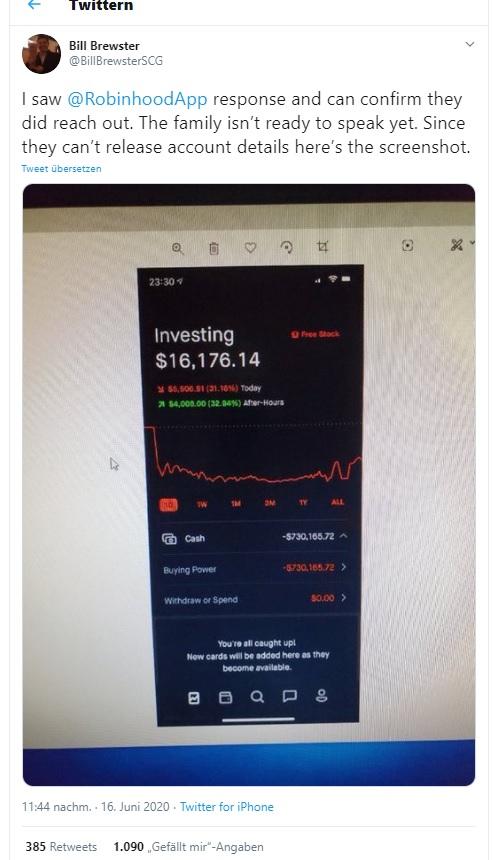 wie man mit optionen auf der robinhood website handelt mb handel mit bitcoin-futures
