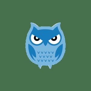 Darwinex – von Einzellern, Raubtieren und der Nadel im Heuhaufen