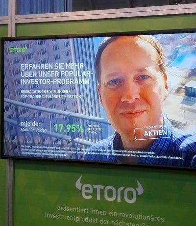 eToro Popular Investor Programm Update 2020