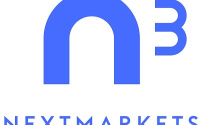 Neobroker nextmarkets