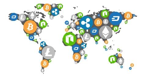 Kryptoengpass bei eToro – Nachschub gesucht