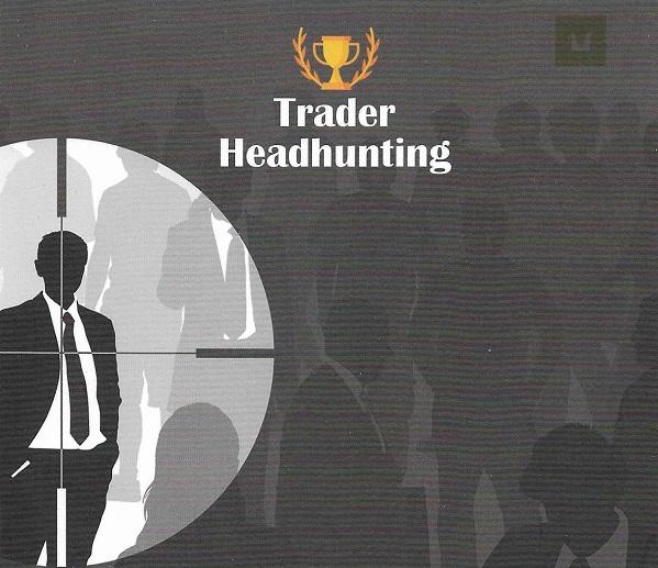 Prop Trading mit Traders Talk und Minotaurus