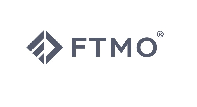 FTMO mit Facelifting und Swing Challenge